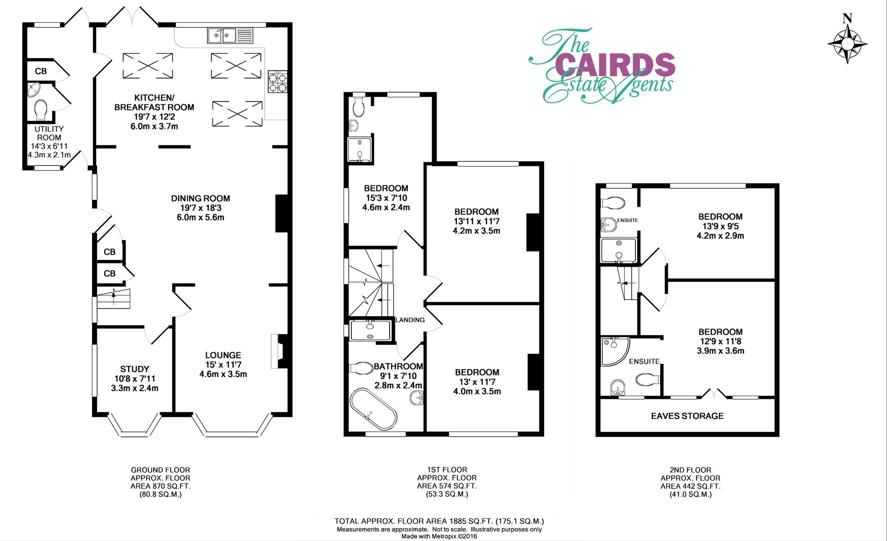 Kendor Avenue floor plan.jpg